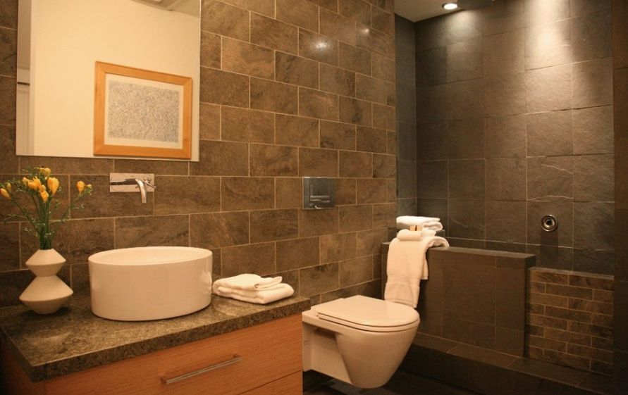 Should bathroom designers need to consider toilet seats adjustment?