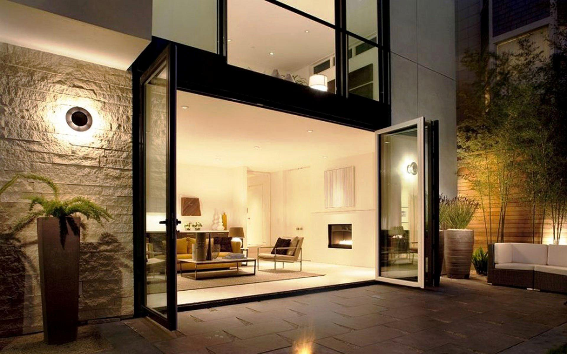 4 Tips to Re-design a Home!